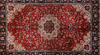 Oriental Rug Cleaning & Repair New York