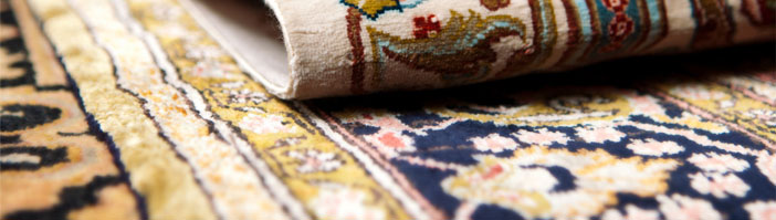 Antique Rug Cleaning New York